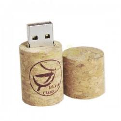 環保USB手指 (31)