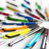 原子筆|禮品筆 - 訂製禮品, 禮品公司, 紀念品訂造, 廣告贈品