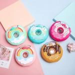 甜甜圈創意水樽