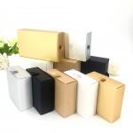 抽屜式禮品盒