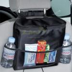 車内保溫袋