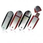 傳統型USB手指