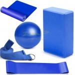 Yoga Sport Set