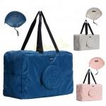 折疊行李包