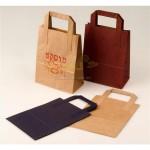 環保牛皮紙袋