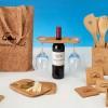 家居禮品 | 餐具 | 日曆 - 訂製禮品, 禮品公司, 紀念品訂造, 廣告贈品