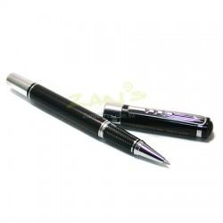禮品金屬筆 (99)