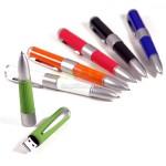金屬USB筆