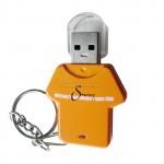 USB手指